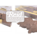 Reid Signature Chocolate Tortoise Fundraiser