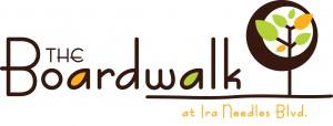 3761 jh FA Boardwalk_Logo CMYK