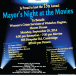 Join us for the Mayor's Night at the Movies in Cambridge