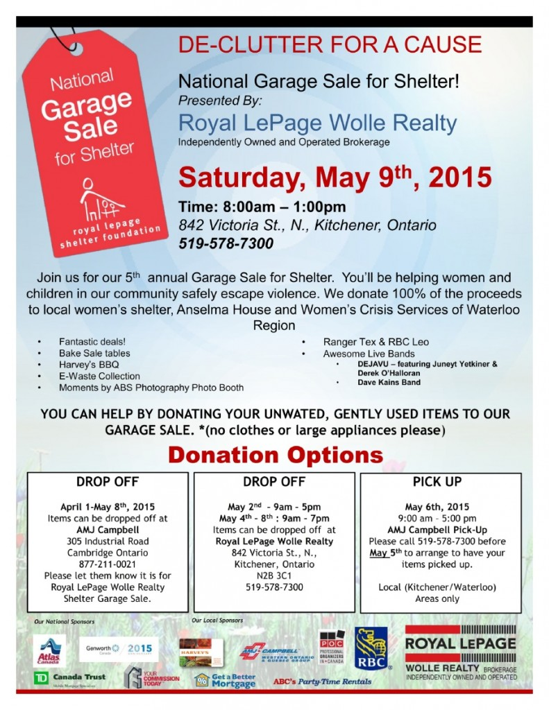 Garage_Sale_Flyer___Detailed_2015