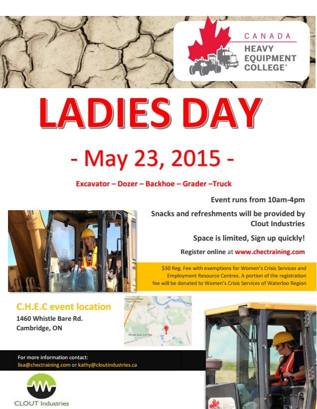 Ladies Day JPG