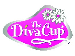 Diva International Inc. Sponsoring 6th Annual Women's Crisis Services of Waterloo Region Golf Fundraiser