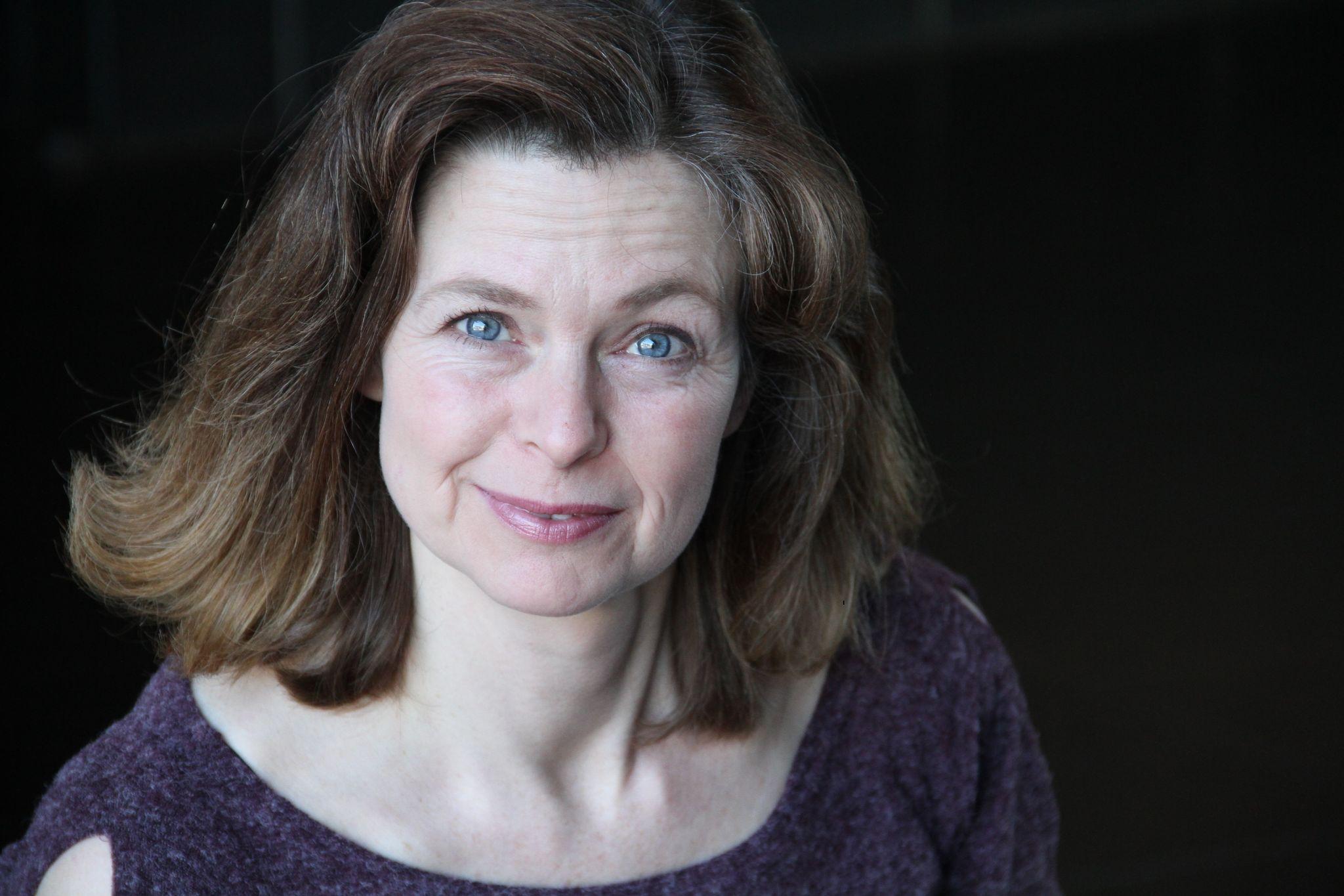 ONE ACT – Jennifer Cornish