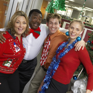 workers-office-holiday-party-300