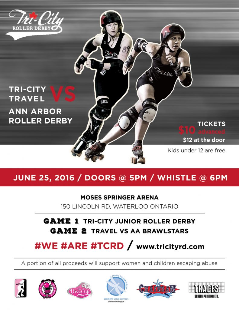 TCRD_EventPoster_June25