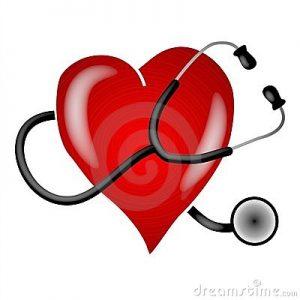 nursing-clip-art-stethoscope-heart-clip-art