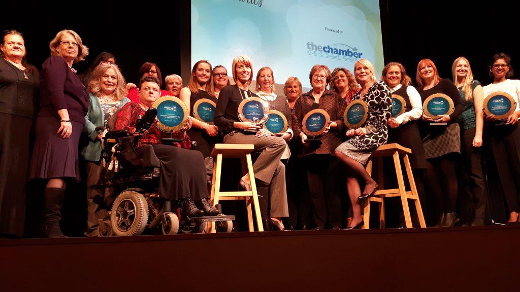 community-awards-cambridge-group-shot
