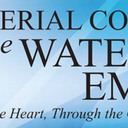 The Imperial Court of the Waterfall Empire of Hamilton, Niagara & Tri-cities